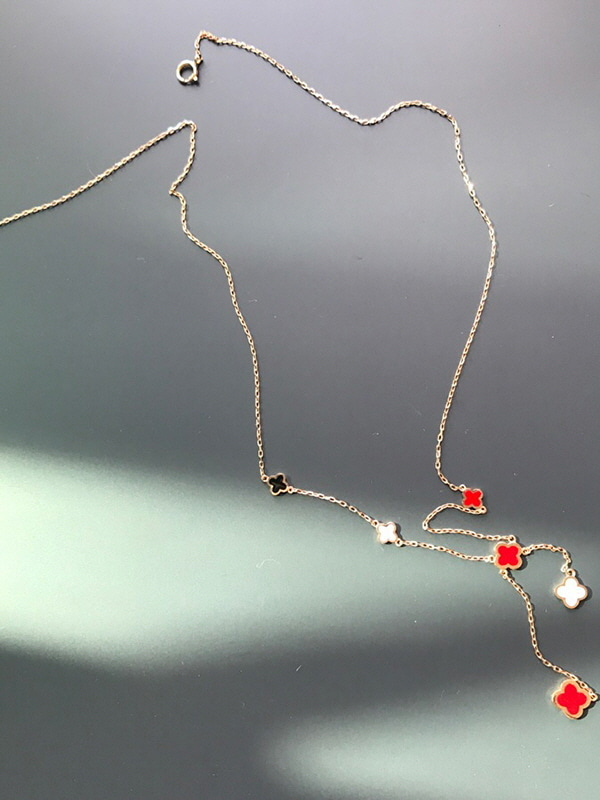 Constellation necklace, 별자리 목걸이